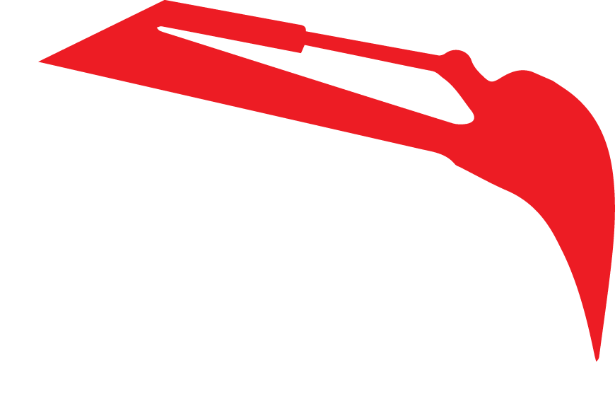 http://briandonelleandsons.com/wp-content/uploads/2015/10/Donelle-Logo_FINAL_Outlines_white.png